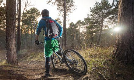 Falu Stigcyklister