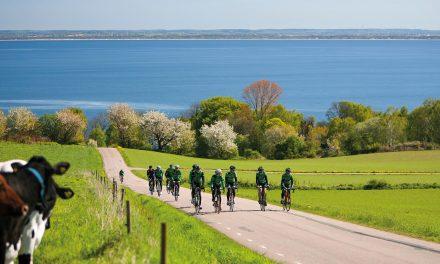 Båstad Bikeweek