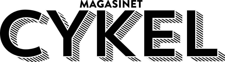 Magasinet Cykel